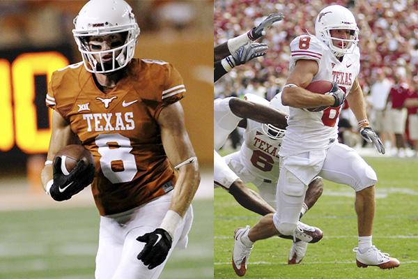 2in1_2014-08-30_Texas_vs_UNT_Jonathan