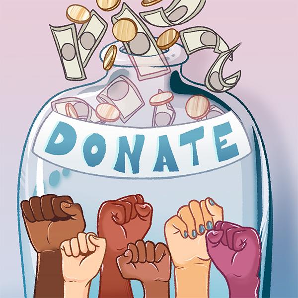 donate_raquel