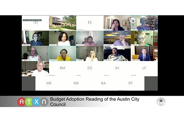 2020_08_13_Screenshot_ACC_meeting