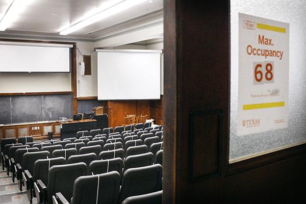 Classroom_MG_4132_Jamie
