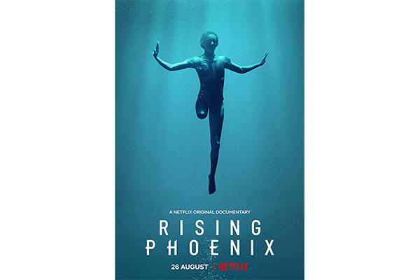 Courtesty_Netflix_Rising_Phoenix