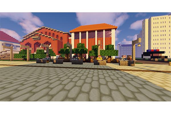 minecraft_server_screenshot_josh_fowler