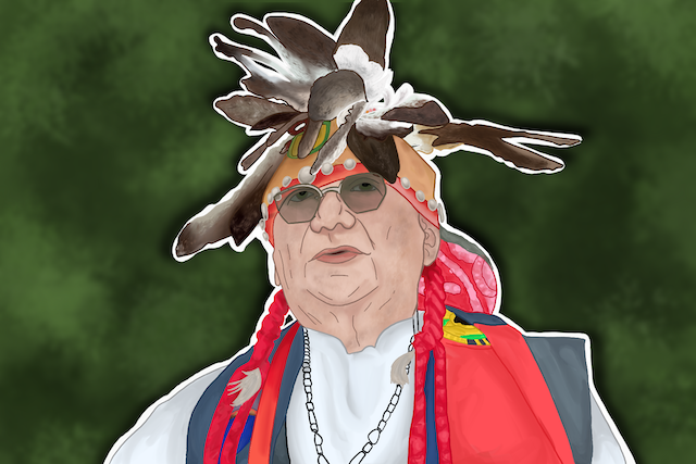 0309-TaylorSweet-Indigenous-Color_