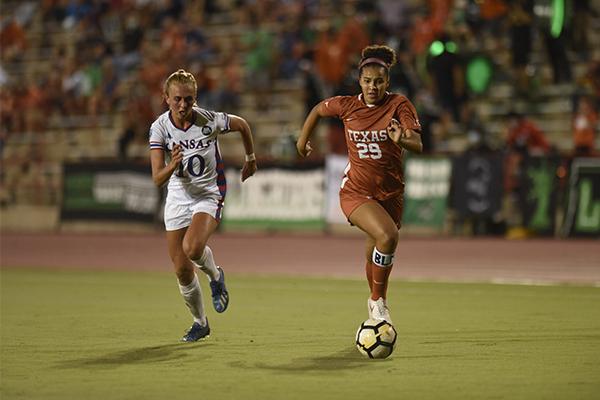 09-11-20_Soccer_KU_Jack