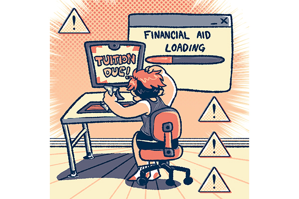 0903_FinancialDelay_RockyHigine