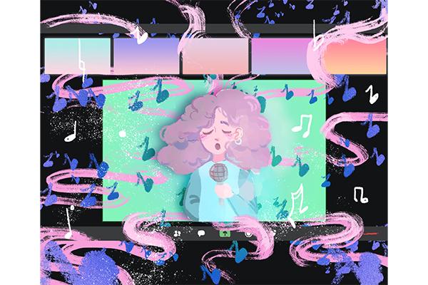 0916_Song_DestinyAlexander