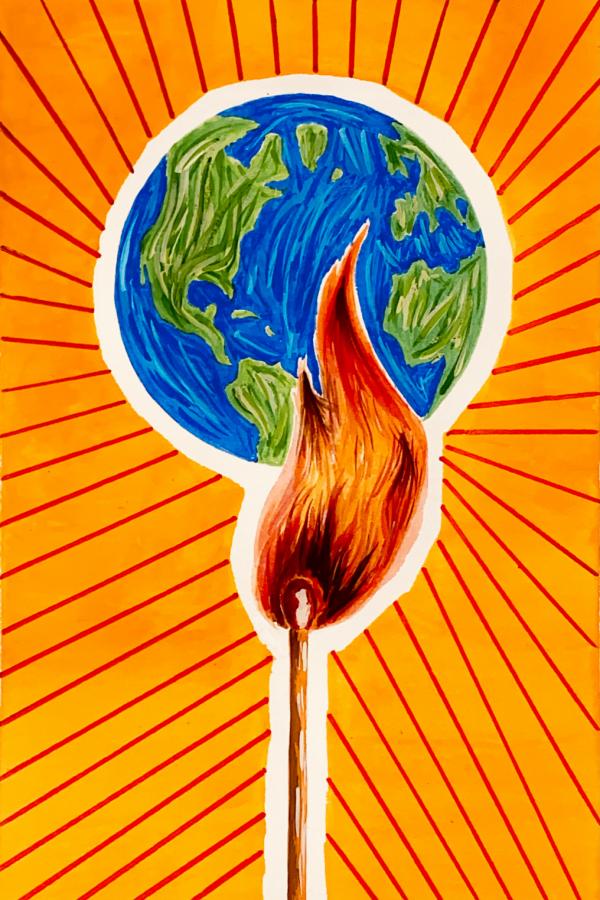 0918-RiyaAnand-climatechange-color