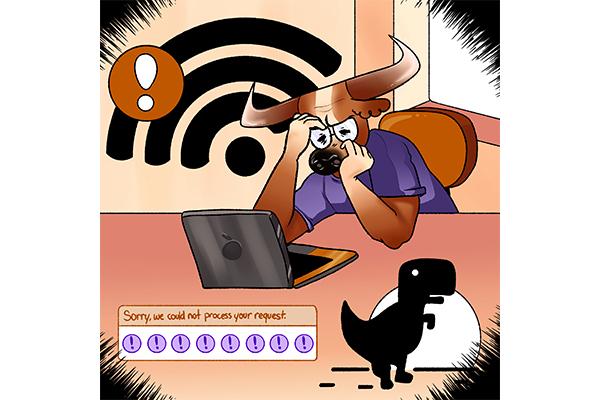0921_InternetProblems_RockyHigine