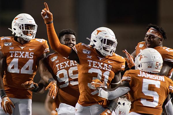 20190831-Texas_Football_v_Louisiana_Tech_Joshua