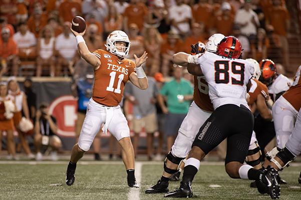20190921-Texas_Football_v_Oklahoma_State_Joshua
