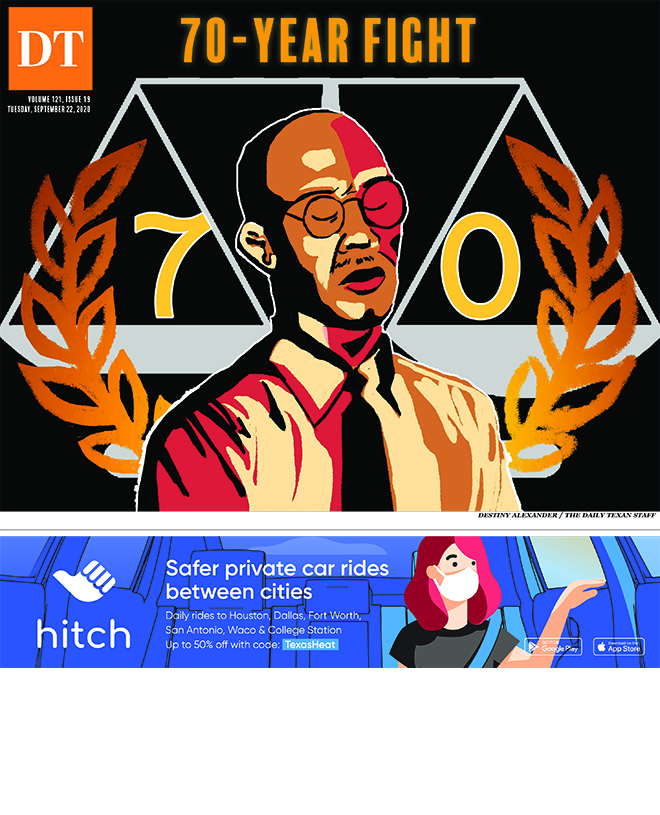 2020-09-22-cover