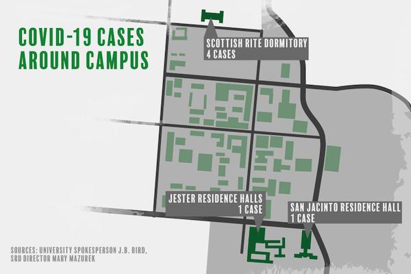 campus-cases_-Sierra-Wiggers-updated