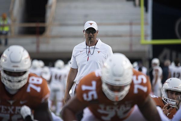 herman_utep_courtesy_of_Texas_Athletics