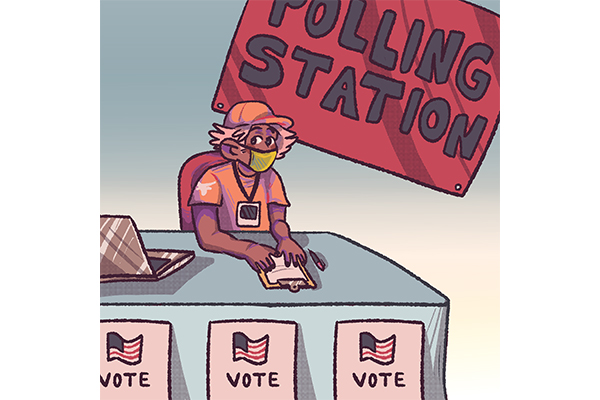 pollingWEB