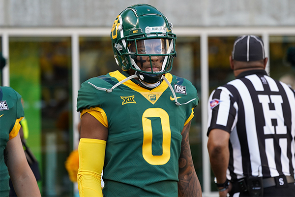 000 web Opponents to watch_Baylor Athletics