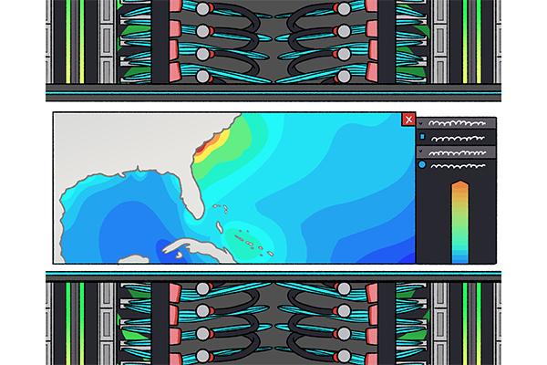 1022_SuperComputer_RockyHigine