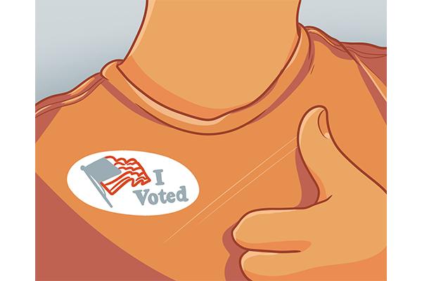 1027_Election_RockyHigine