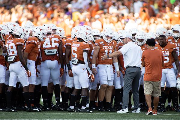 20190907-Texas_football_v_LSU_Joshua