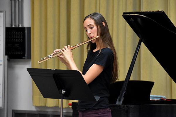 2020-10-27_wind_instruments_Hannah