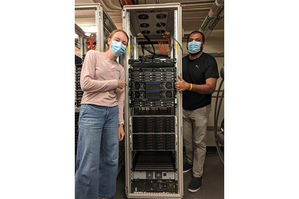 AMD_servers_courtesy