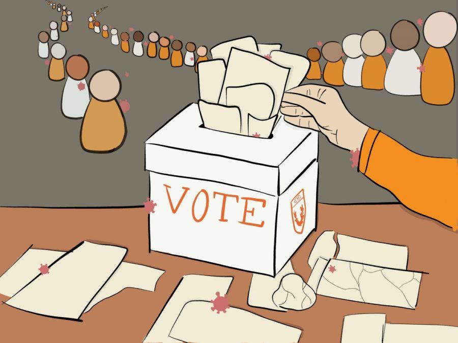 ClaraSanchezPortela_electionday