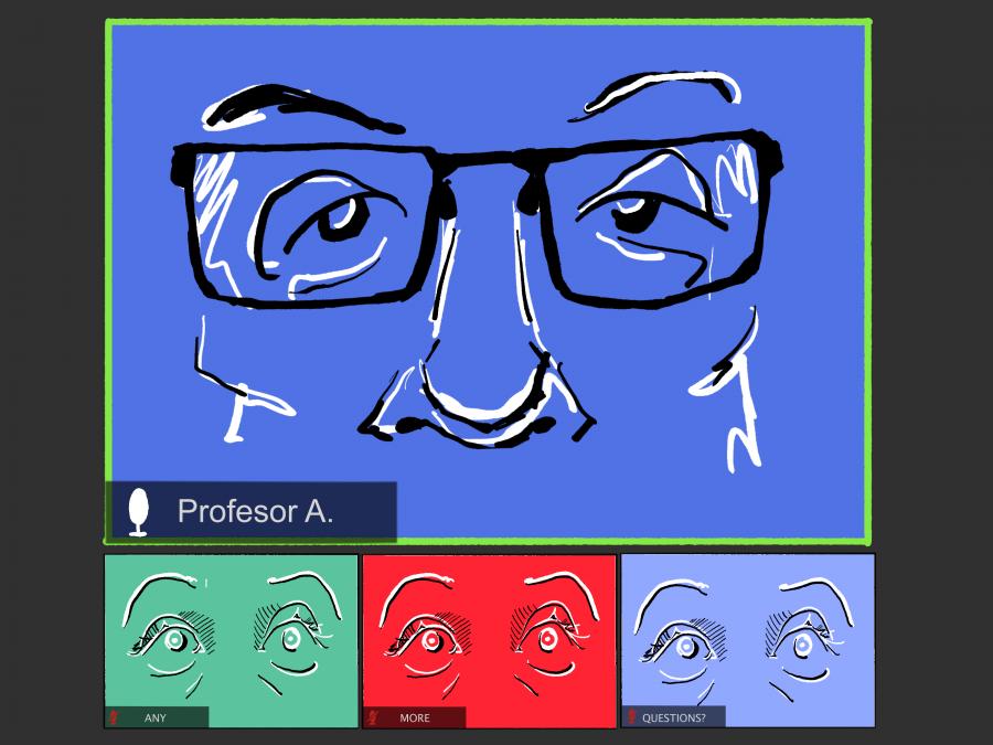 DavidPerezBarbosa_Professors