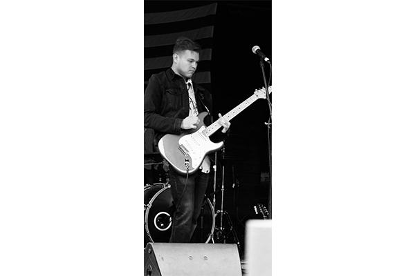 Music_alum_courtesy_of_Chris_Youpa