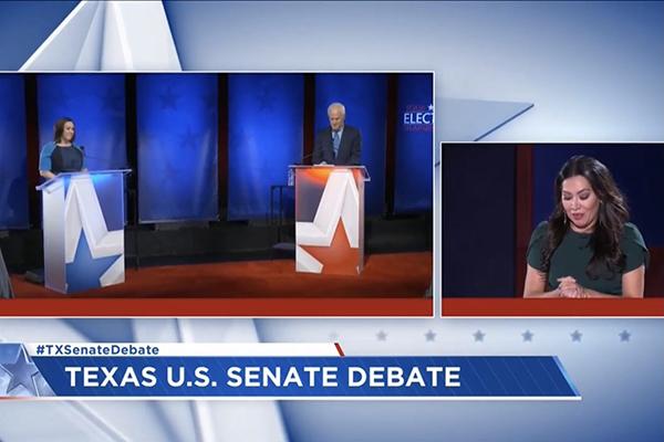 Senate debate_courtesy of neha madhira