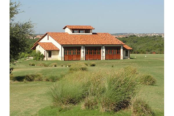 UT Golf Club_ courtesy of UT Golf Club