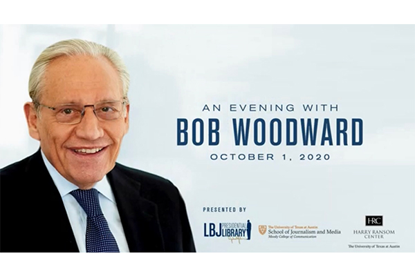 bob_woodward_screenshot