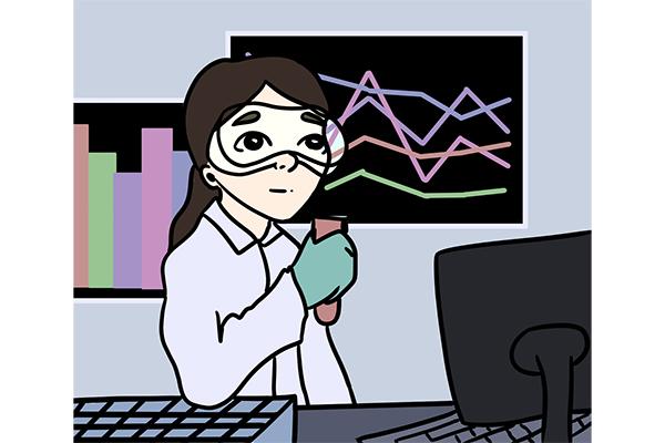 cancer_research_illoweb