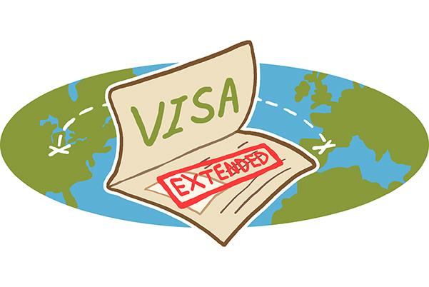 1113_Visa_BarbraDaly
