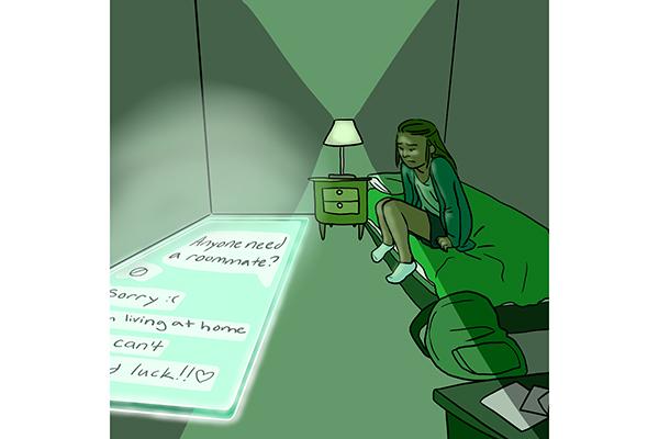 1117_Roommate_MeganClarke
