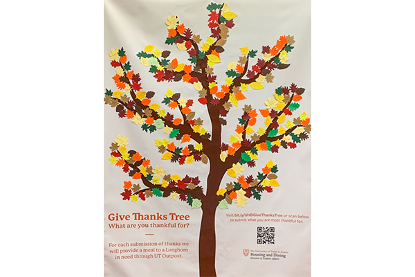 give_thanks_tree_jester_courtesy