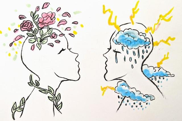 Audrey+Williams_mental+health
