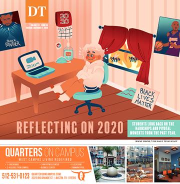 DT 12/1/2020