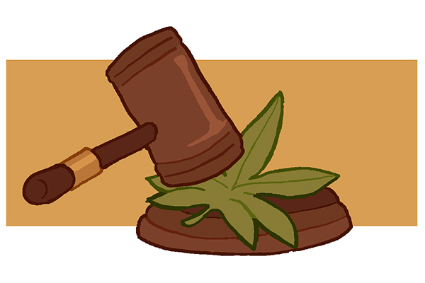 0127_Decriminalization_BarbraDaly