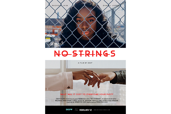 Copy of No Strings -- Courtesy of Deep Production Companyw