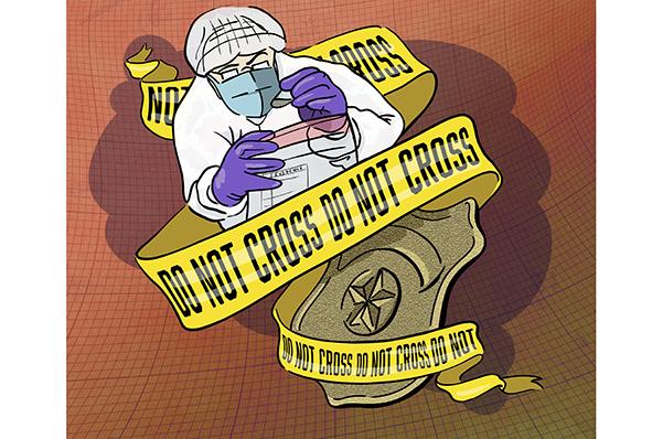 forensics_cartoon_2