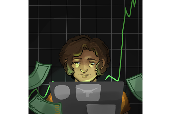 stocks_illoWEB