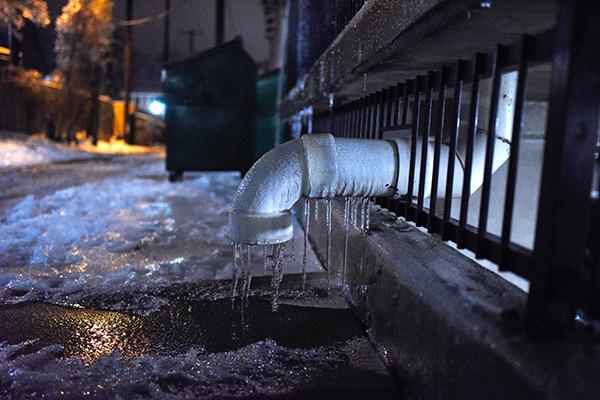 winter_pipe_JDM3942w