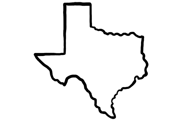 0310_Texas_BarbraDalyw