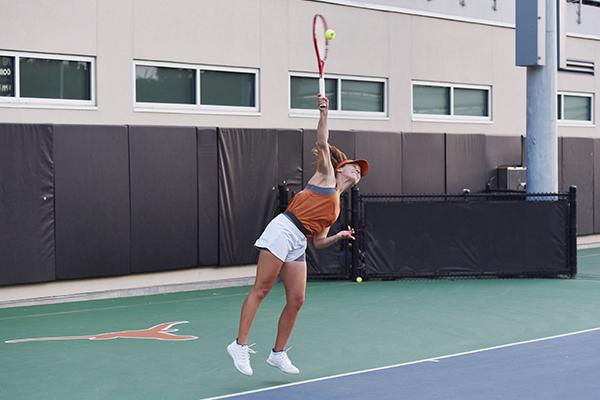 2019-04-08_Womens_Tennis_TCU_Amna