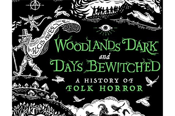 3-16_Woodlands_Courtesy of Severin Films