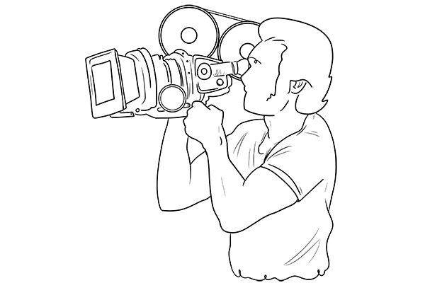 FilmMaker02w