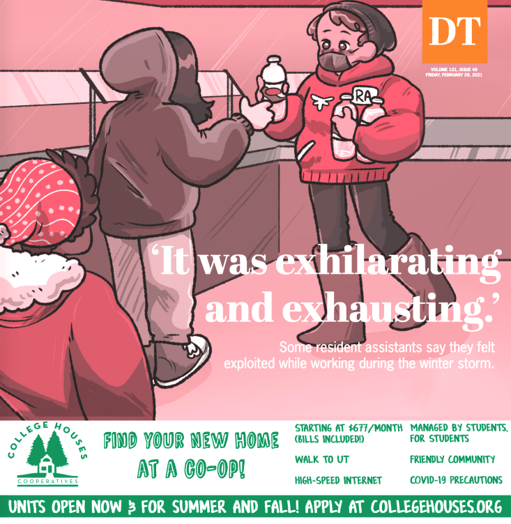 DT 2/26/2021