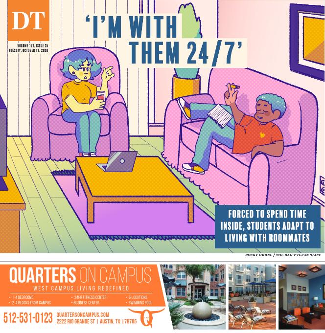 DT 10/13/2020