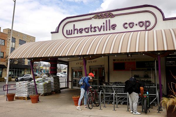 Wheatsville co-op_MG_0806_Jamie