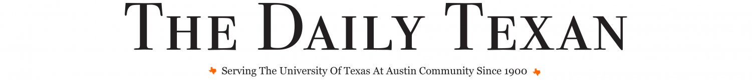 Official newspaper of the University of Texas at Austin