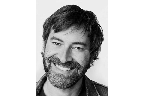 mark duplass headshot